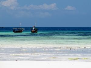 Mooiste strand wat ik ooit gezien heb...
