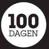100 dagen sportrusten