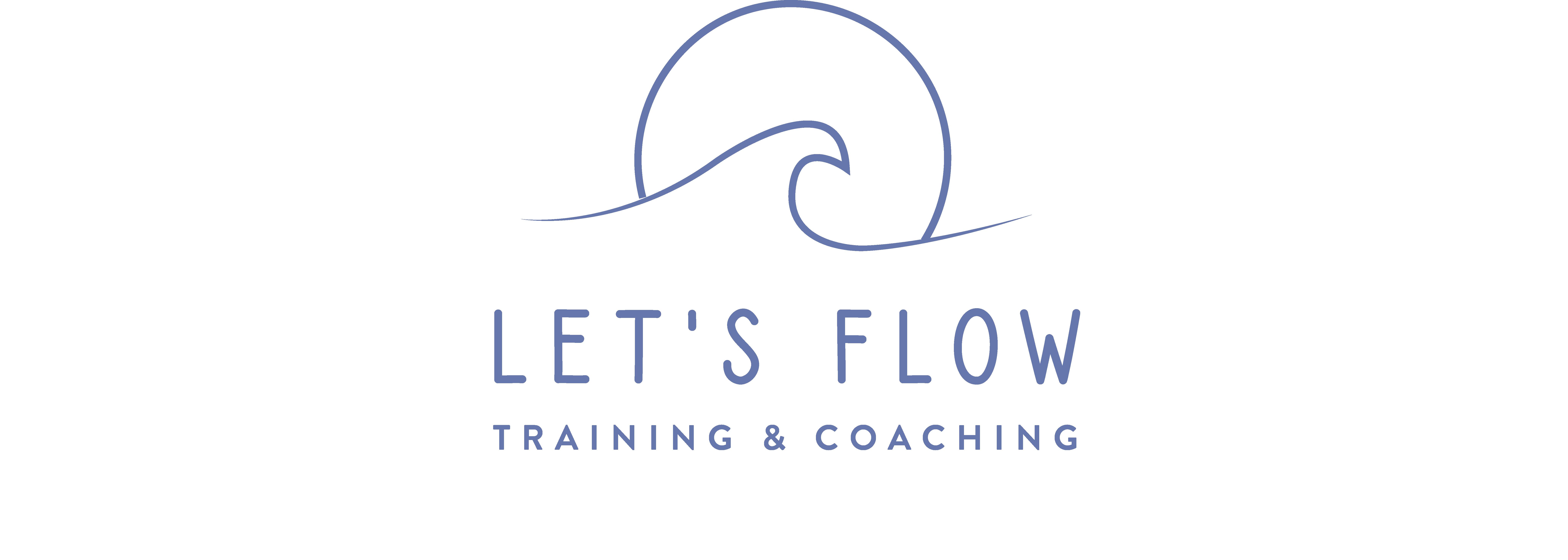 ~ Iris – Let's Flow! ~